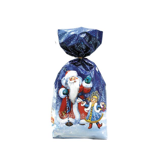 Детский сладкий новогодний подарок «Сувенир»
