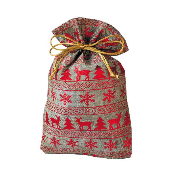 Детский сладкий новогодний подарок «Слиток»