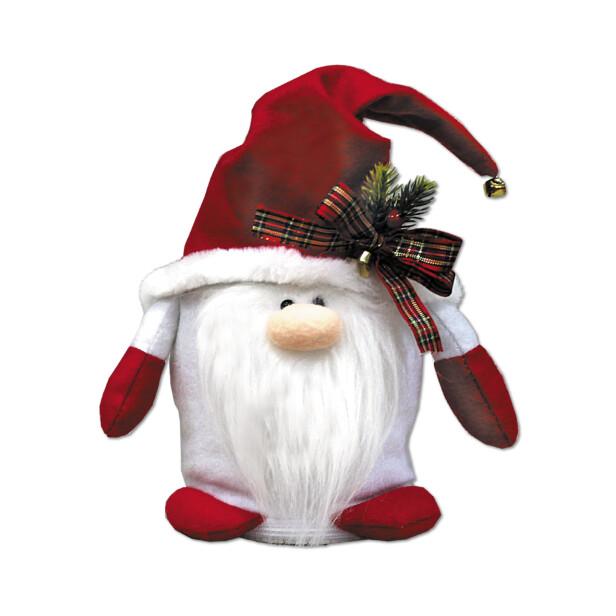 Детский сладкий новогодний подарок «Эльф»