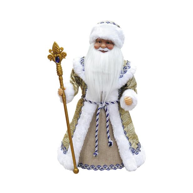 Детский сладкий новогодний подарок «Волшебник»