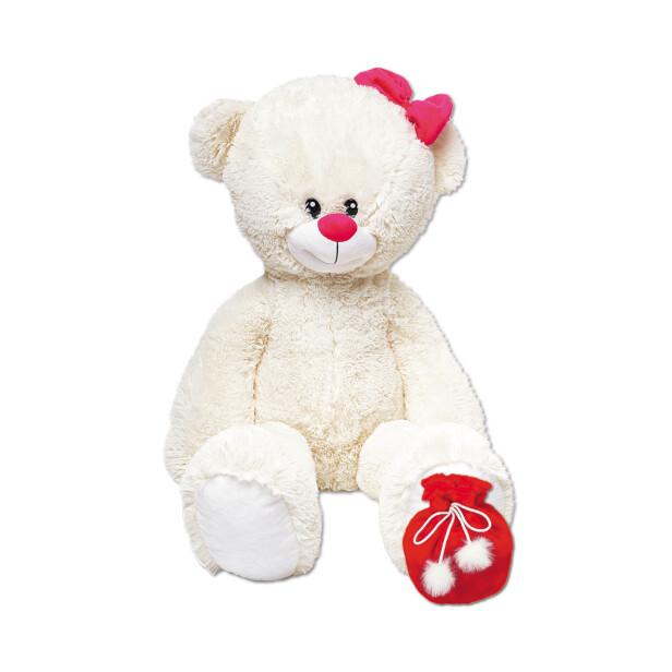 Детский сладкий новогодний подарок «Эмма»