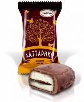 Десерт Латтарико